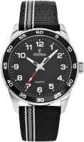zegarek  Festina F16906-4
