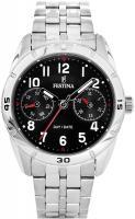 zegarek  Festina F16908-3