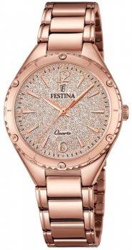 zegarek damski Festina F16922-4
