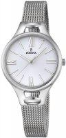 zegarek  Festina F16950-1