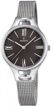 Festina F16950-2