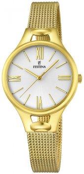 zegarek  Festina F16951-1