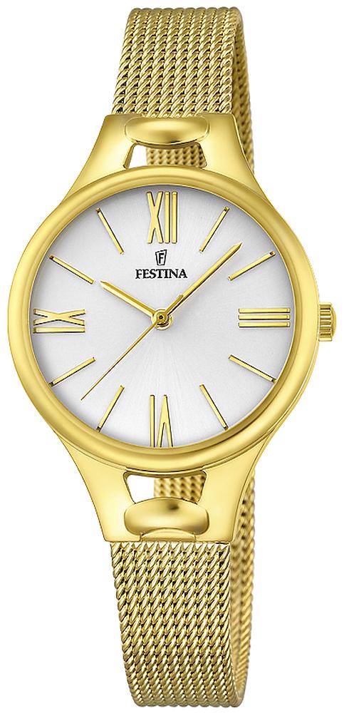 Festina F16951-1