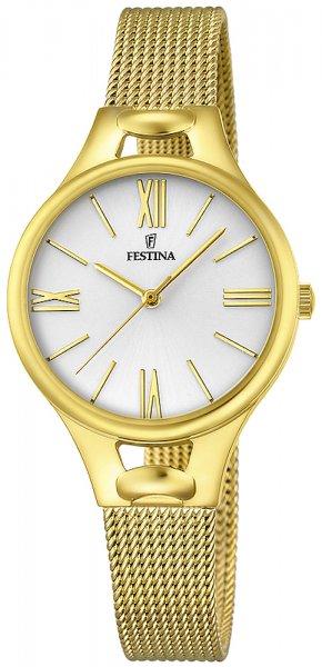 Zegarek Festina F16951-1 - duże 1