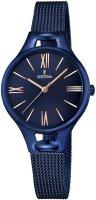 zegarek Festina F16953-2