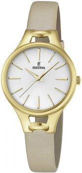 zegarek  Festina F16955-1
