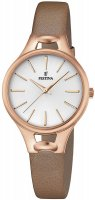 zegarek Festina F16956-1