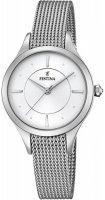 zegarek Festina F16958-1