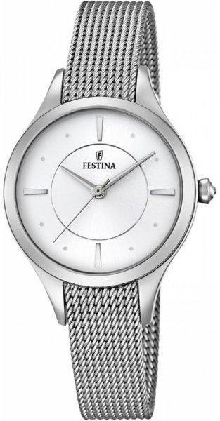 Zegarek Festina F16958-1 - duże 1