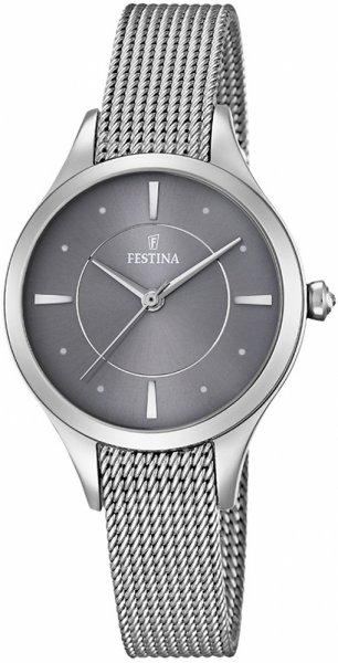 Festina F16958-2
