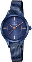 zegarek  Festina F16961-2
