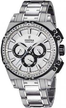 zegarek  Festina F16968-1
