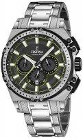 zegarek  Festina F16968-3