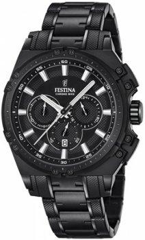 zegarek  Festina F16969-1
