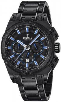 zegarek  Festina F16969-2