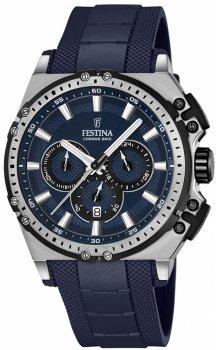 zegarek  Festina F16970-2