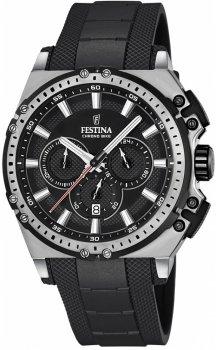zegarek  Festina F16970-4
