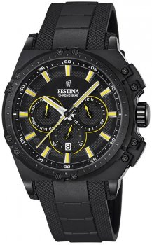 zegarek  Festina F16971-3