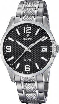 zegarek  Festina F16981-1