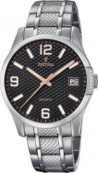 zegarek  Festina F16981-3