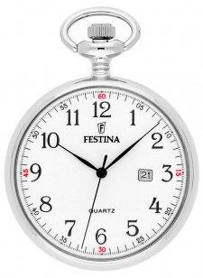 zegarek  Festina F2019-1