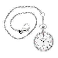 Zegarek męski Festina kieszonkowe F2019-1 - duże 3
