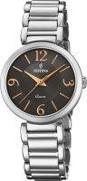 zegarek  Festina F20212-2