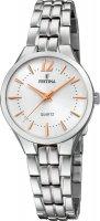 zegarek  Festina F20216-1