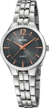 zegarek damski Festina F20216-2