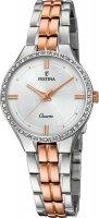 zegarek  Festina F20219-2