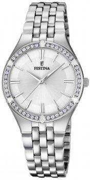 zegarek  Festina F20223-1