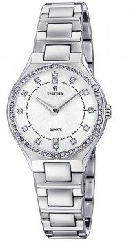 zegarek  Festina F20225-1