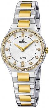 zegarek  Festina F20226-1