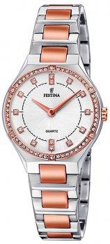 zegarek  Festina F20226-3