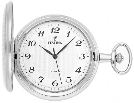 F2024-1 - zegarek męski - duże 3