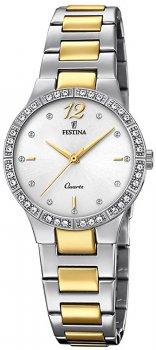 zegarek  Festina F20241-1