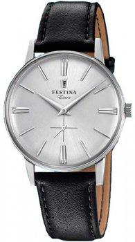 zegarek męski Festina F20248-1