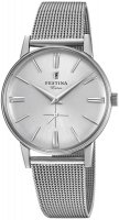 zegarek Festina F20252-1