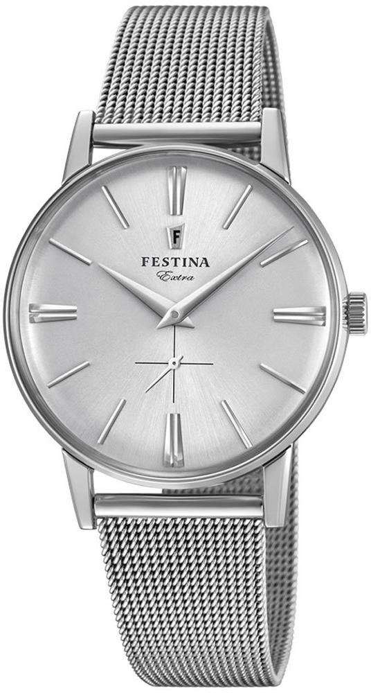 Festina F20252-1