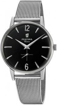 zegarek męski Festina F20252-4