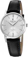 zegarek Festina F20254-1