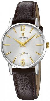zegarek  Festina F20254-2