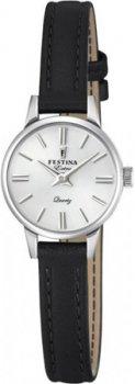 zegarek damski Festina F20260-1