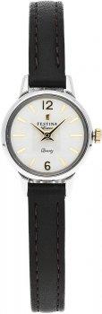 zegarek  Festina F20260-2
