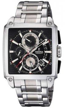 zegarek  Festina F20264-3