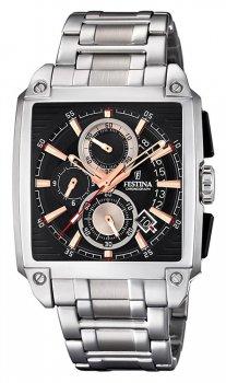 zegarek  Festina F20264-4