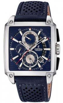 zegarek  Festina F20265-2