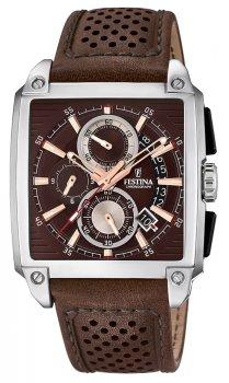 zegarek  Festina F20265-3
