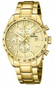 zegarek  Festina F20266-1