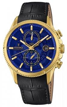 zegarek  Festina F20270-2